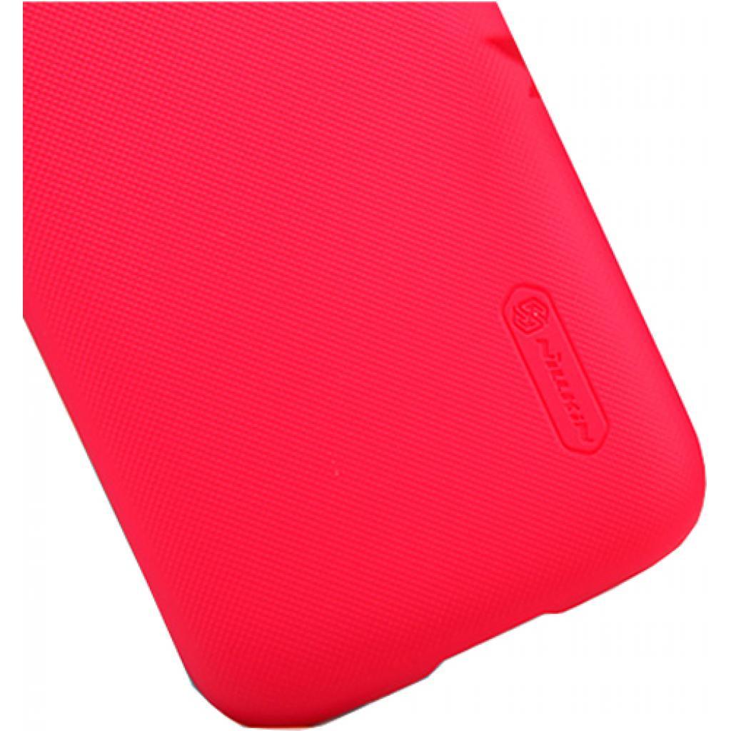 Чехол для моб. телефона NILLKIN для Samsung I8552 /Super Frosted Shield/Red (6065861) изображение 3