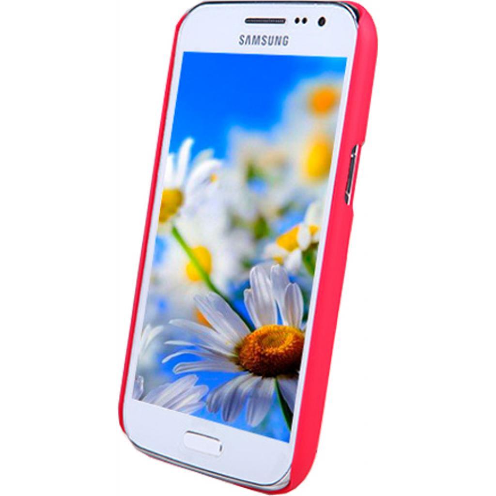 Чехол для моб. телефона NILLKIN для Samsung I8552 /Super Frosted Shield/Red (6065861) изображение 5