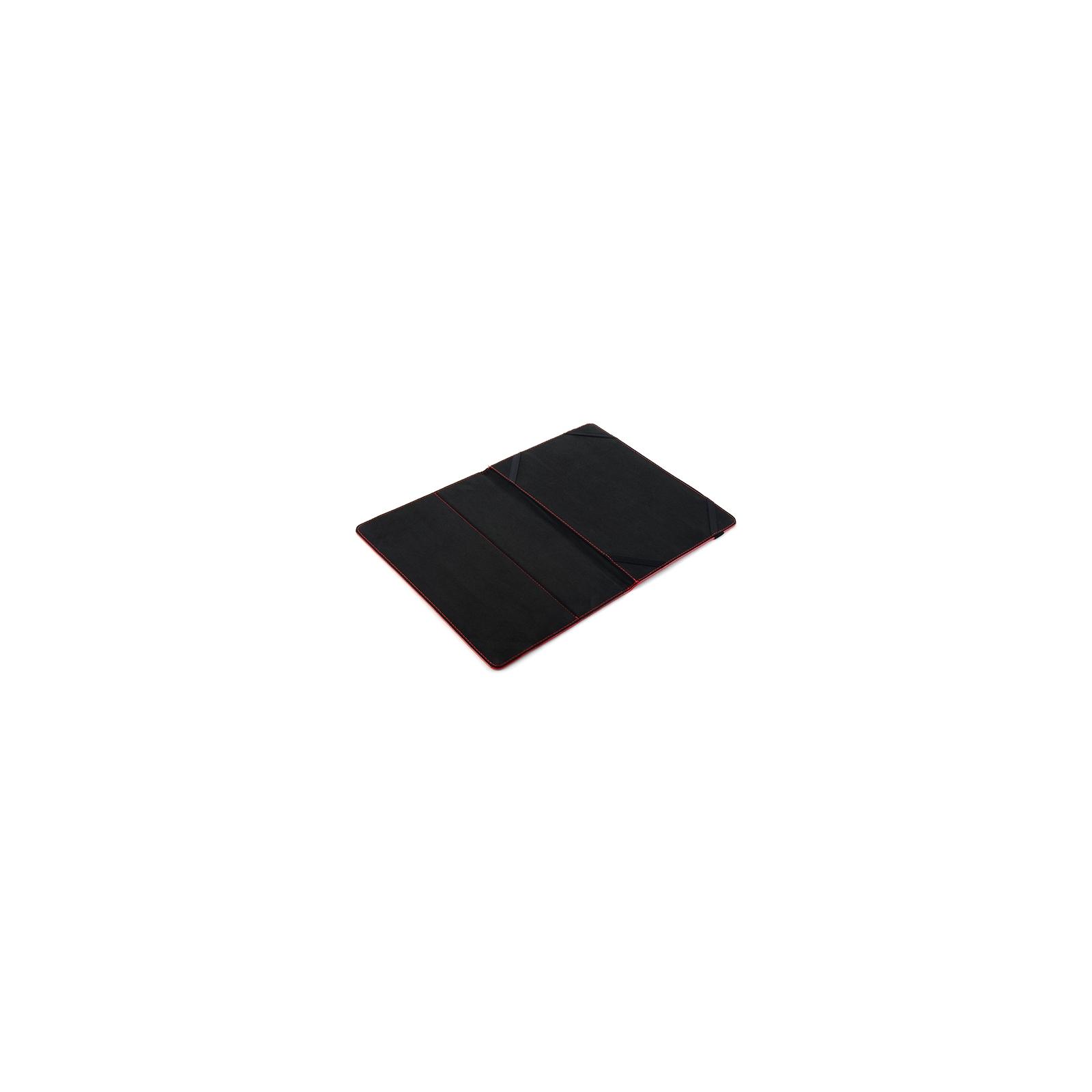 "Чехол для планшета 7"" Cover Stand Red Drobak (215303) изображение 3"
