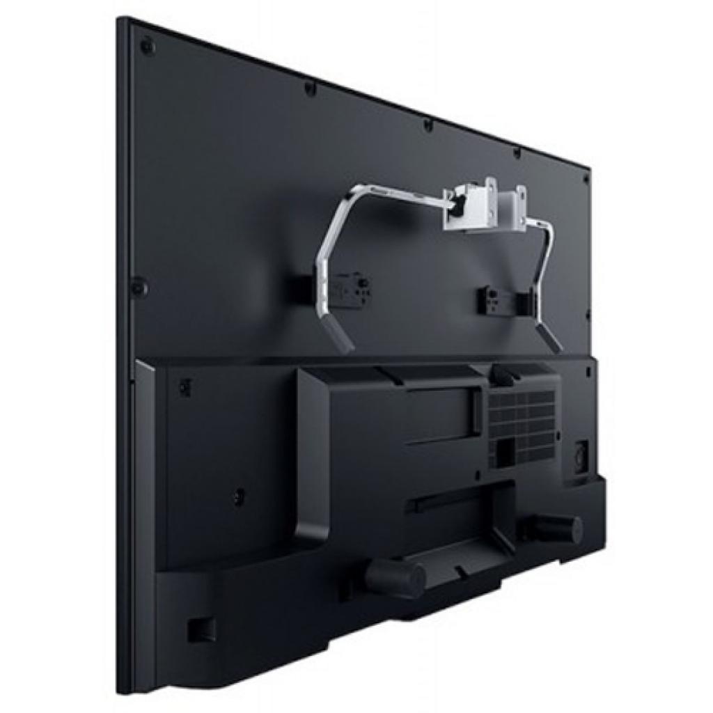 Телевизор SONY KDL-50W828B изображение 4