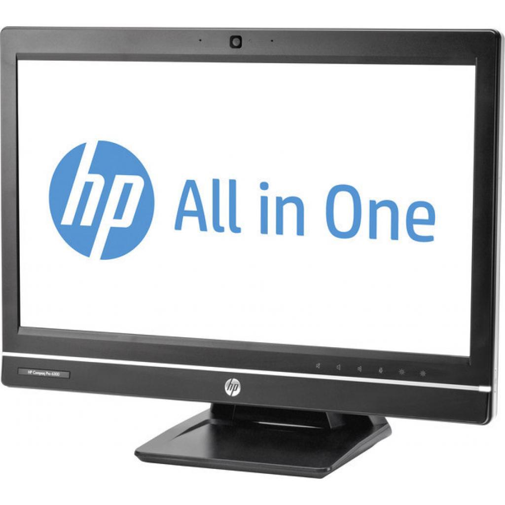 Компьютер HP Pro 6300 (E4Z21EA) изображение 2