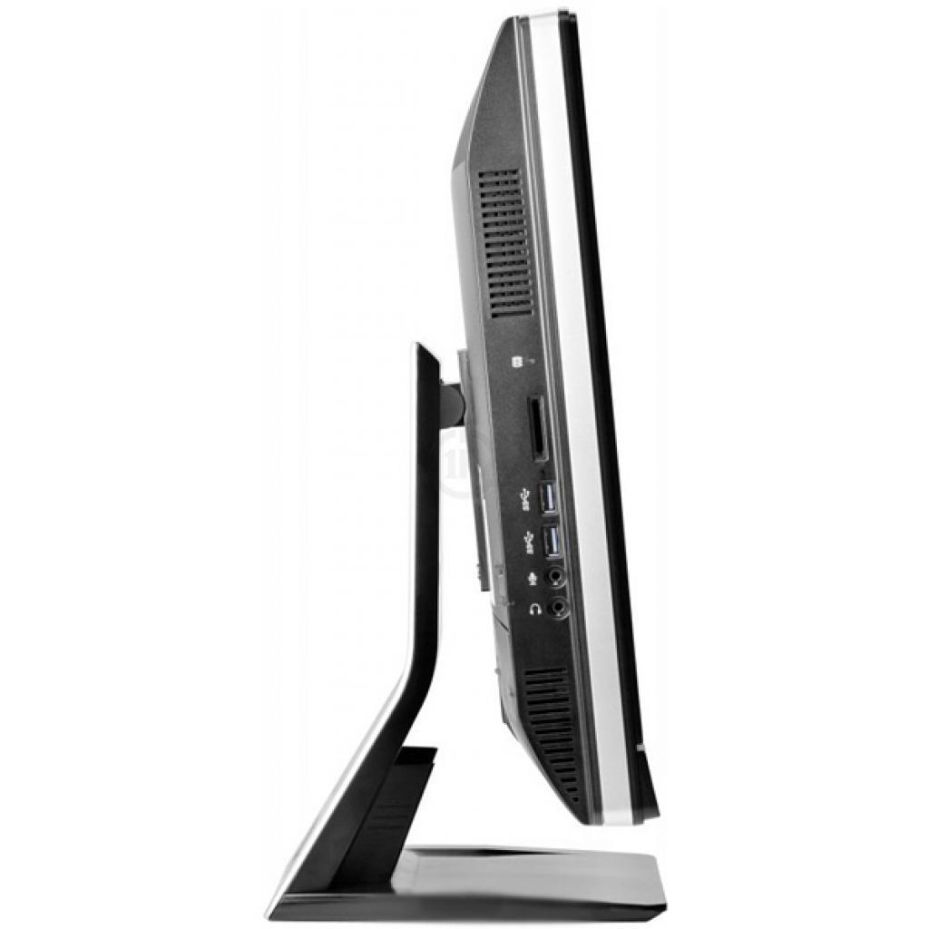 Компьютер HP Pro 6300 (E4Z21EA) изображение 3