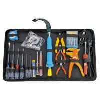 Набор инструментов для сети Cablexpert TK-HOME-01