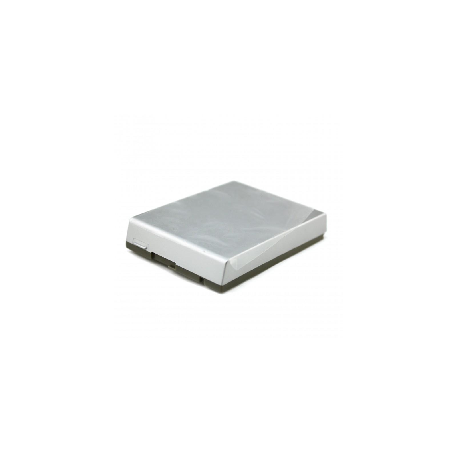 Аккумулятор к фото/видео EXTRADIGITAL JVC BN-V114U (DV00DV1087) изображение 4