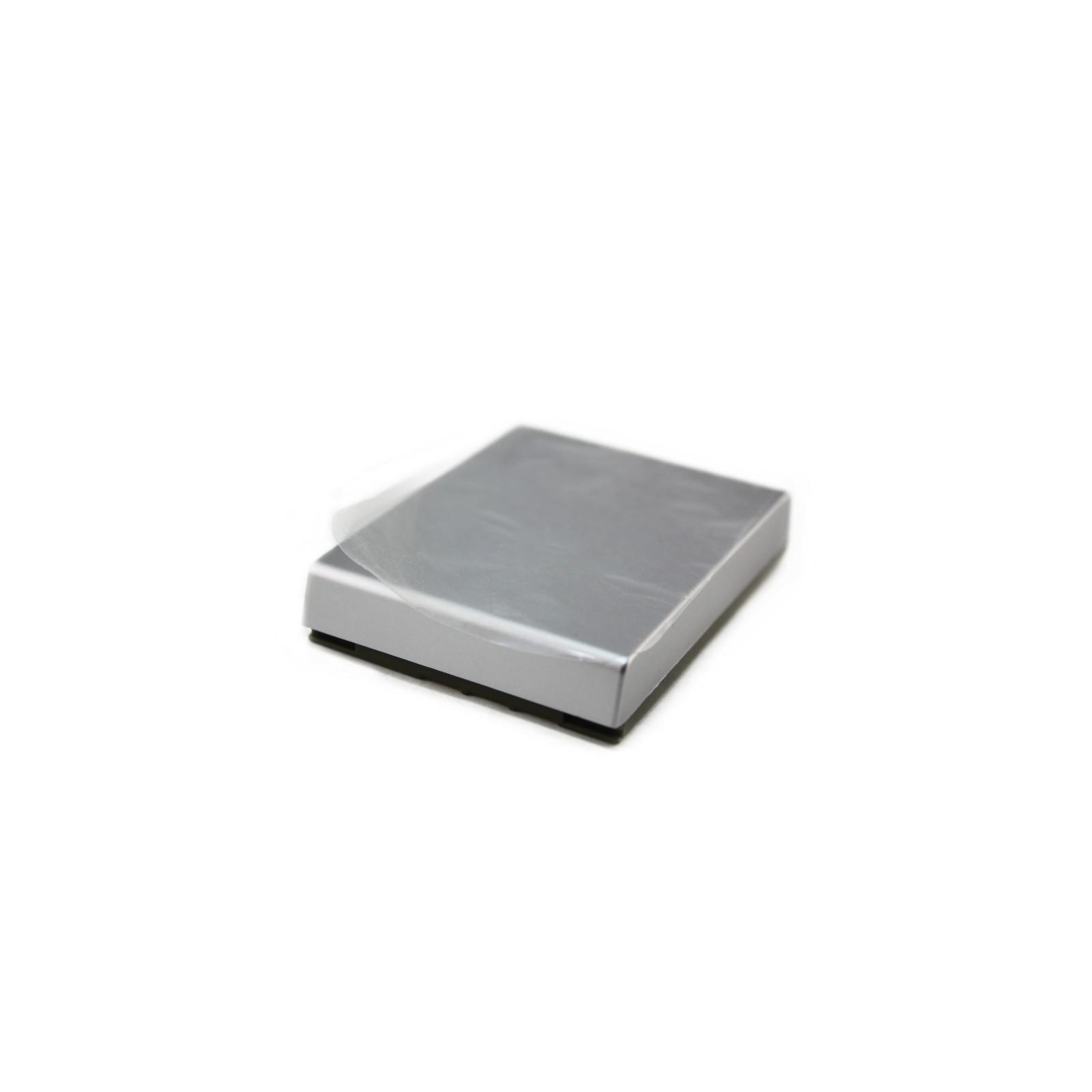 Аккумулятор к фото/видео EXTRADIGITAL JVC BN-V114U (DV00DV1087) изображение 5