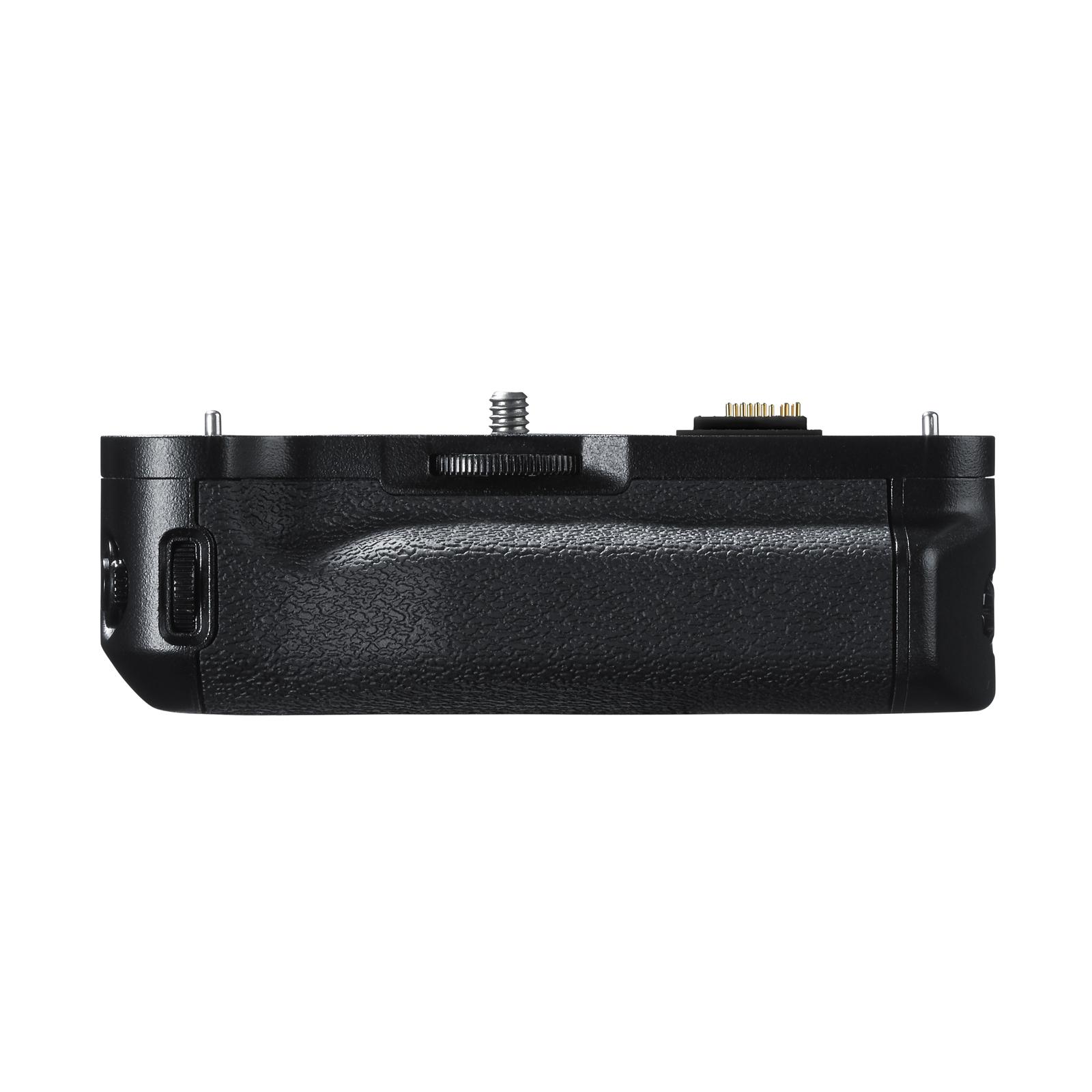 Батарейный блок Fujifilm VG-XT1 (16421165)