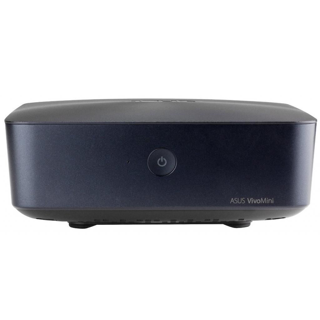 Компьютер ASUS UN65H (90MS00S1-M00230)