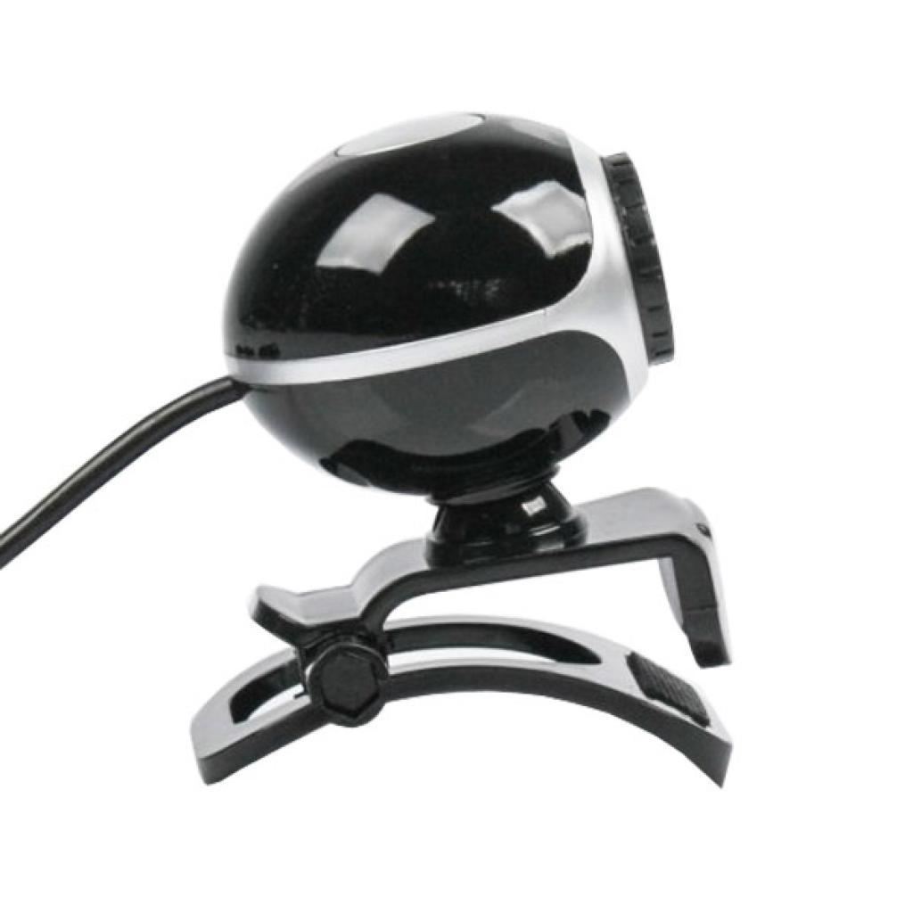 Веб-камера Maxxter WCM003 изображение 3