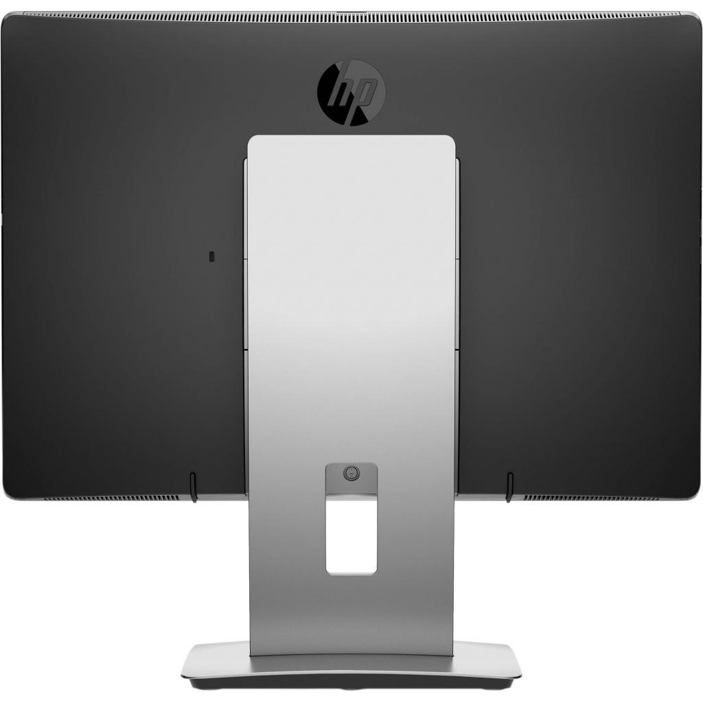Компьютер HP ProOne 600 G2 AiO (V1E89ES) изображение 5