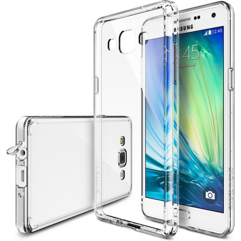 Чехол для моб. телефона Ringke Fusion для Samsung Galaxy A5 (Crystal View) (553044)