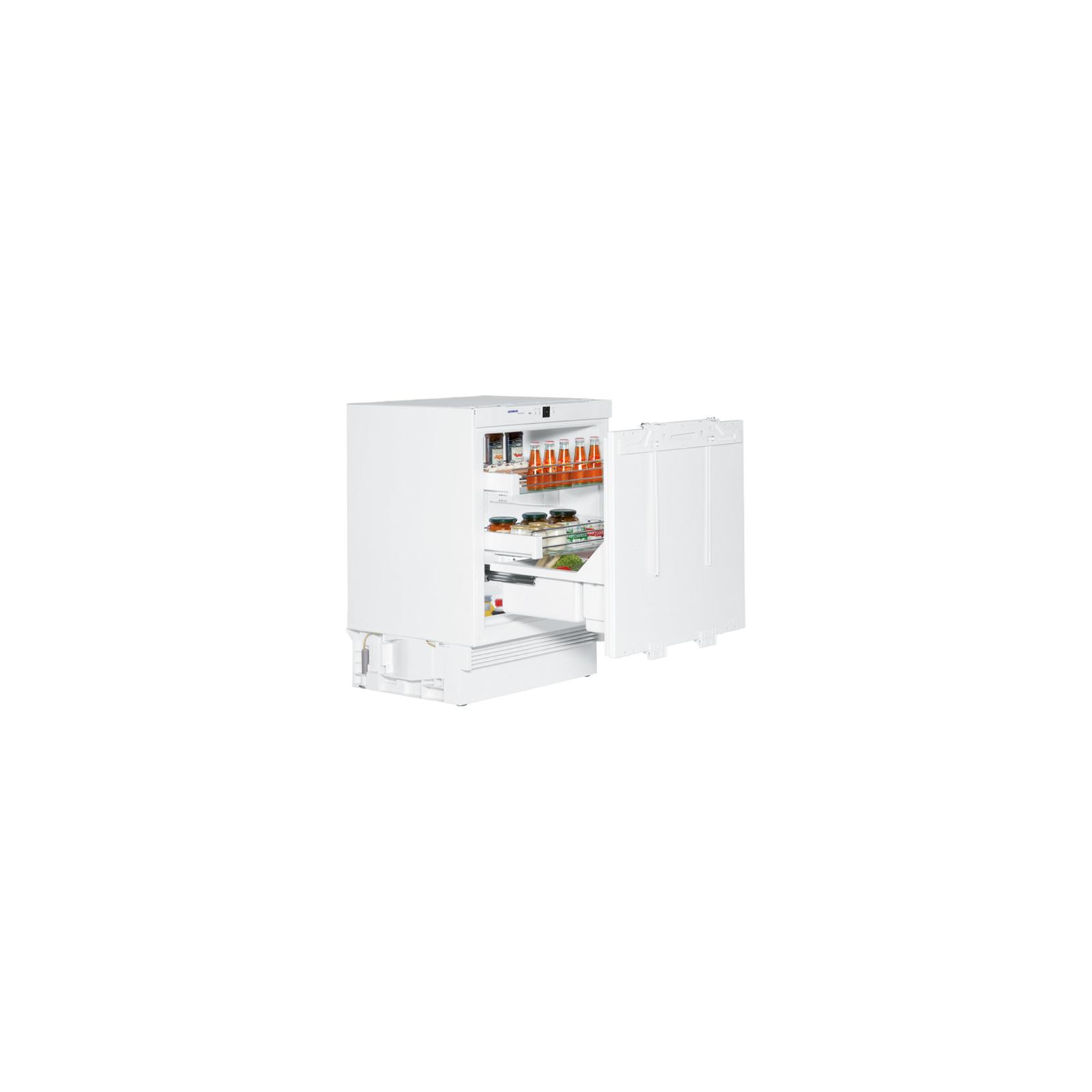 Холодильник Liebherr UIK 1550 изображение 2