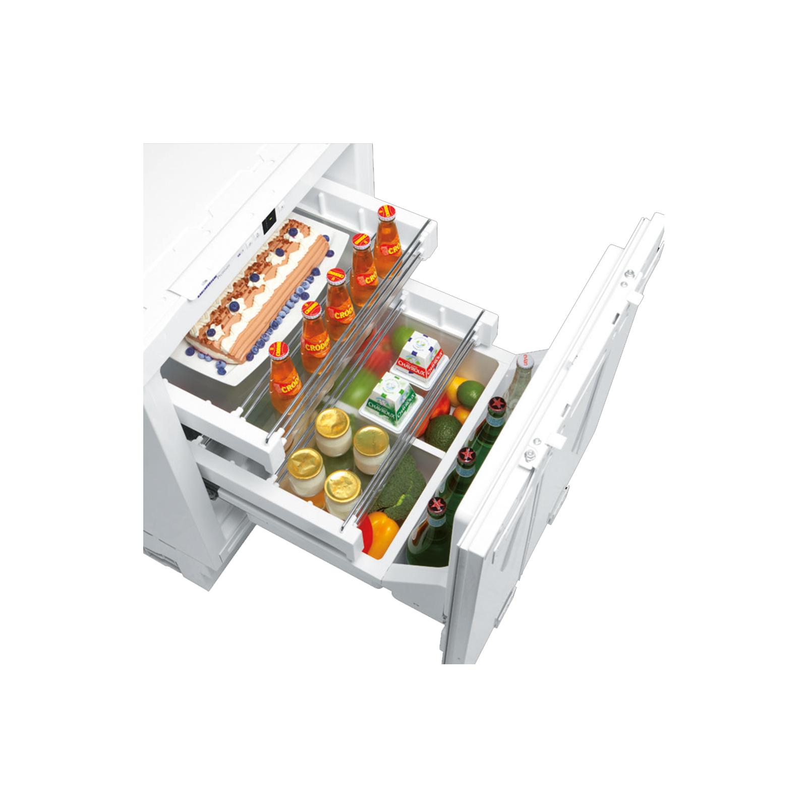 Холодильник Liebherr UIK 1550 изображение 3