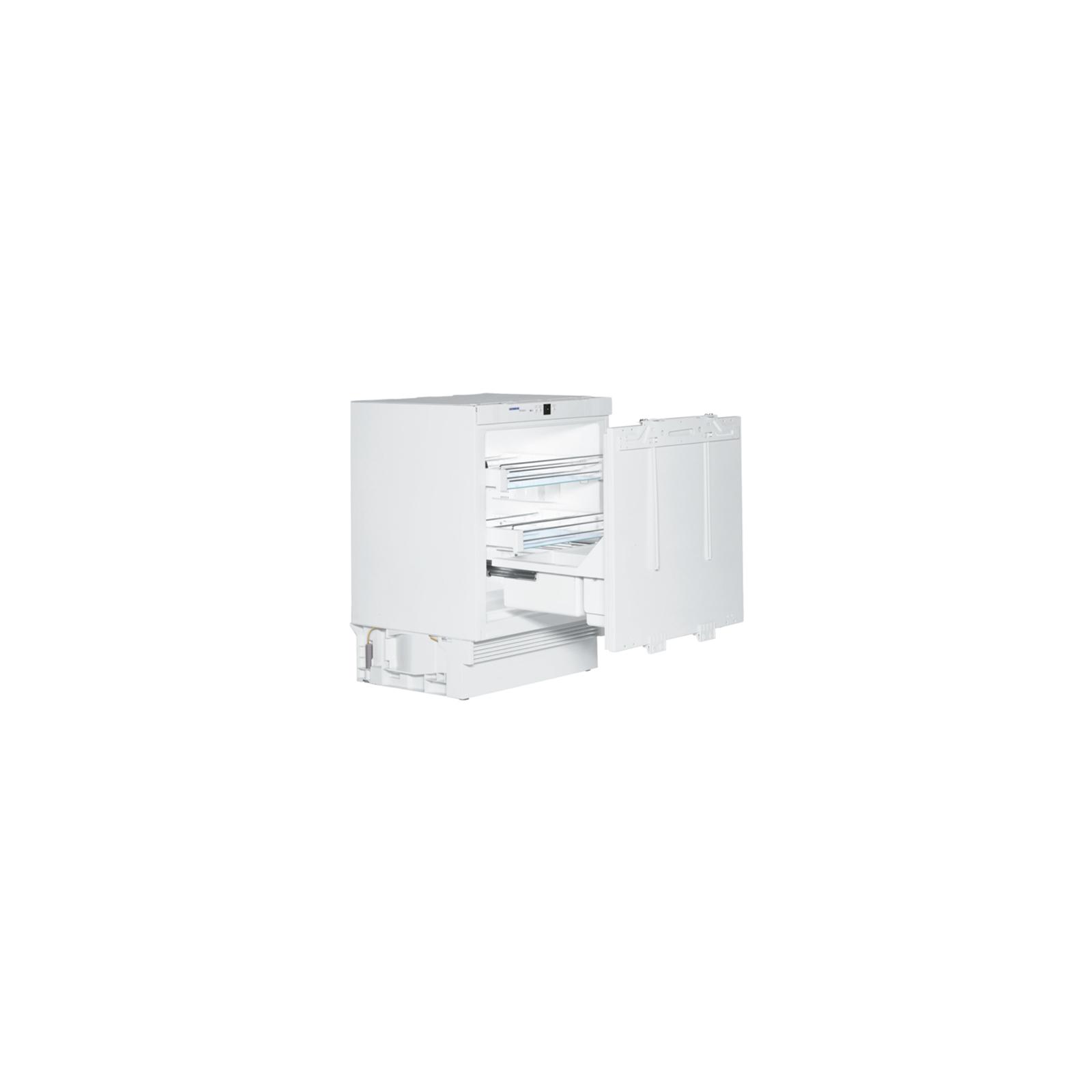 Холодильник Liebherr UIK 1550