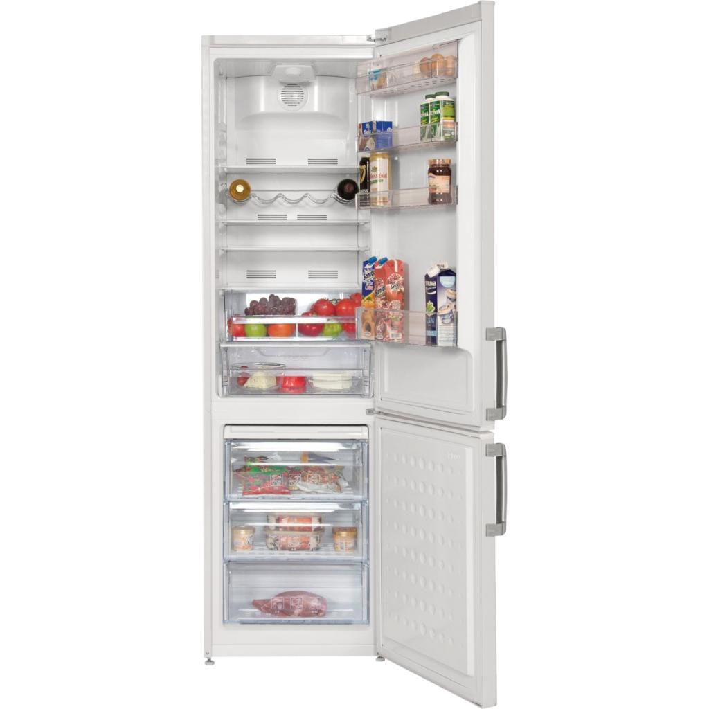 Холодильник BEKO CN236220 изображение 2