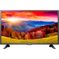 Купить                  Телевизор LG 32LH570U