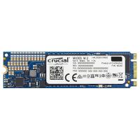 Накопитель SSD M.2 2280 1.05TB MICRON (CT1050MX300SSD4)