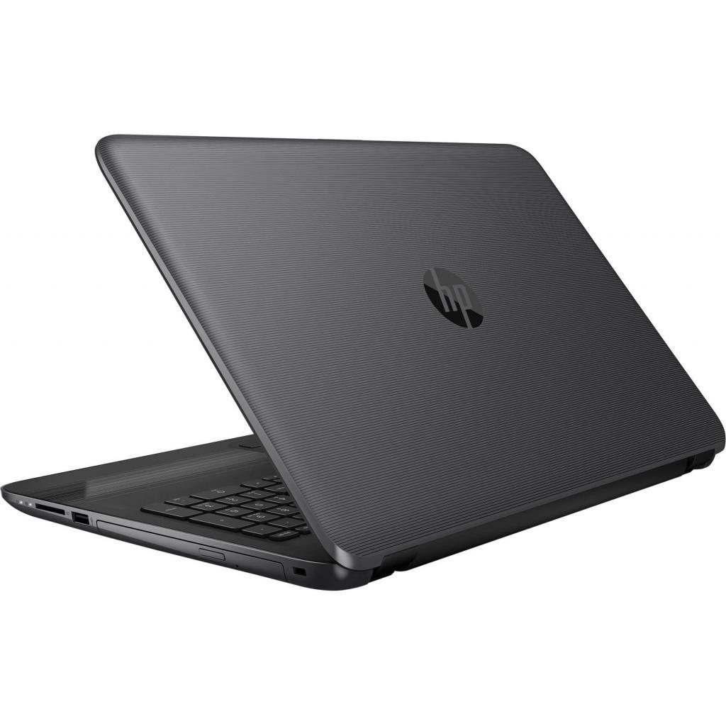 Ноутбук HP 250 (Z2X74ES) изображение 2