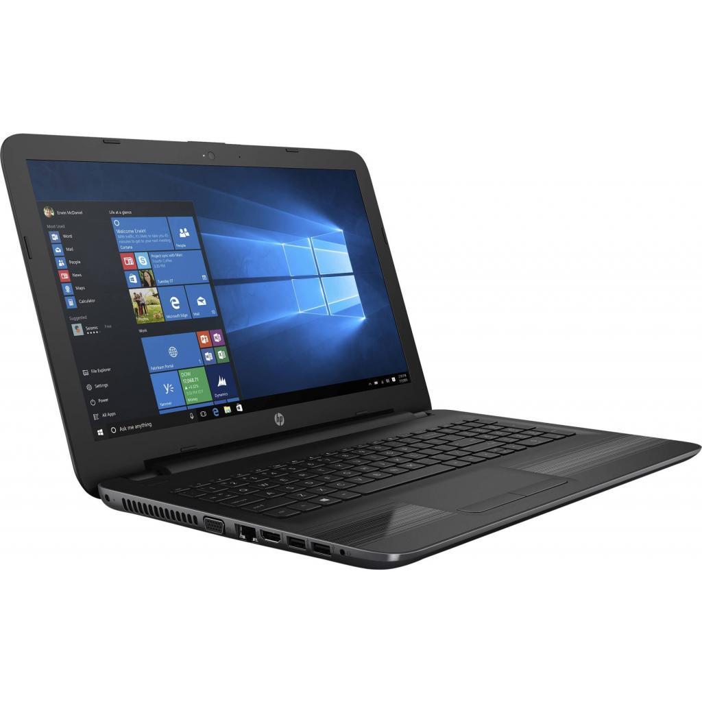 Ноутбук HP 250 (Z2X74ES) изображение 3