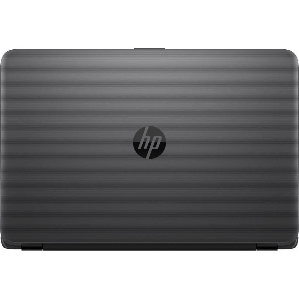Ноутбук HP 250 (Z2X74ES) изображение 5