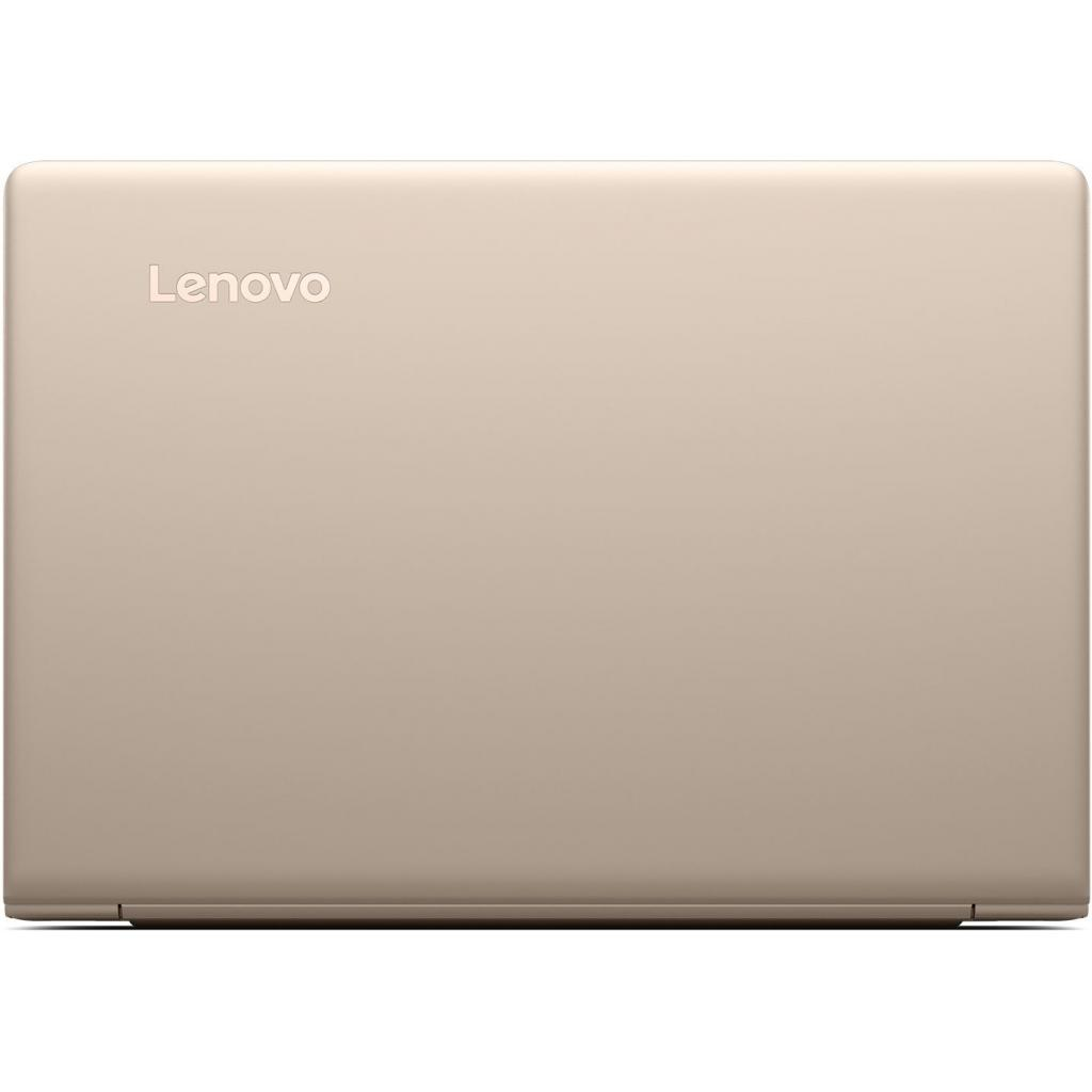Ноутбук Lenovo IdeaPad 710S (80VQ0086RA) изображение 11
