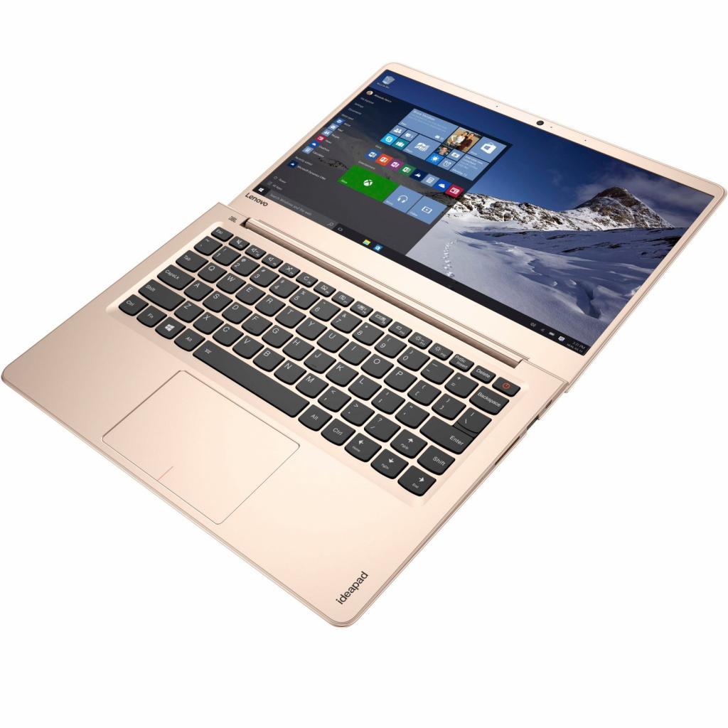 Ноутбук Lenovo IdeaPad 710S (80VQ0086RA) изображение 9