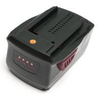 Аккумулятор к электроинструменту PowerPlant для HILTI GD-HIL-21.6 21.6V 4Ah Li-Ion (DV00PT0010)