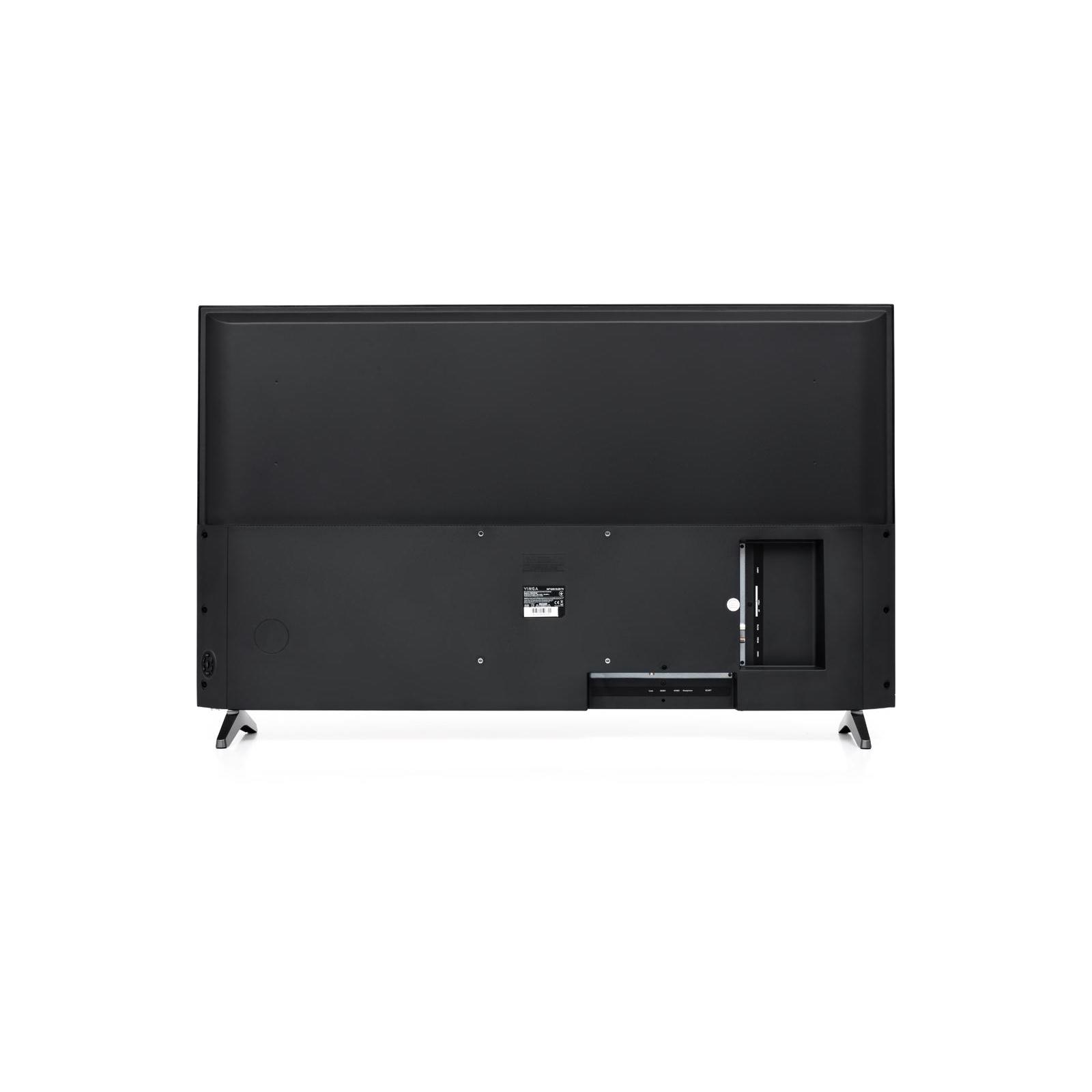 Телевізор Vinga L50UHD20B зображення 5