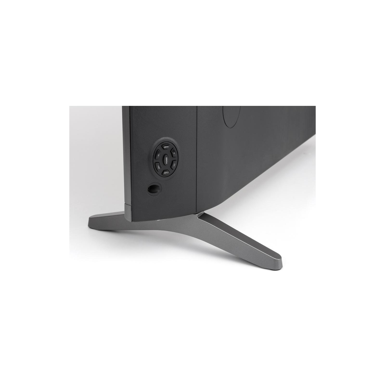 Телевізор Vinga L50UHD20B зображення 7