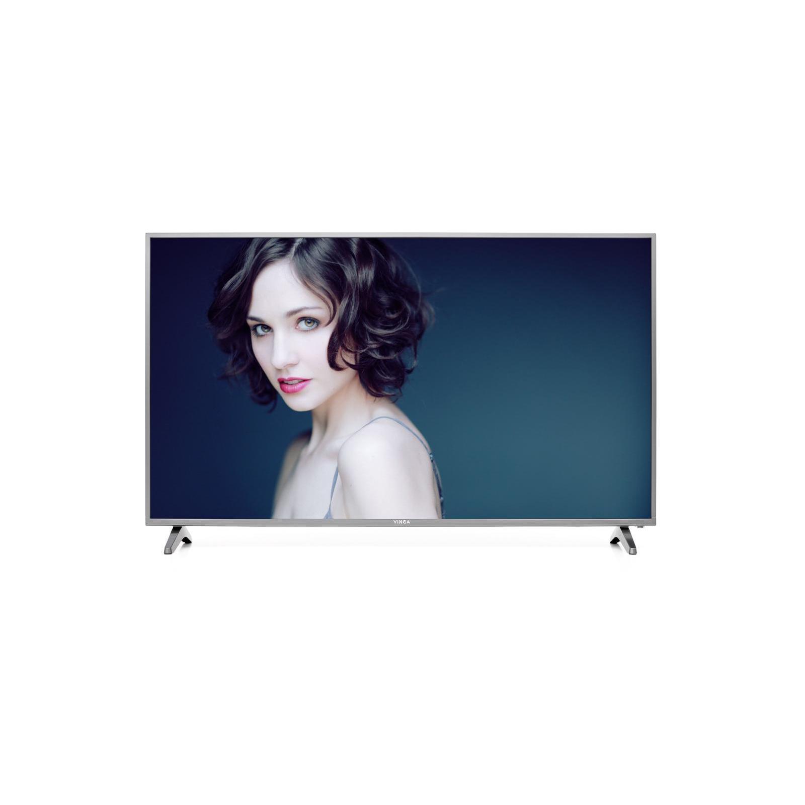 Телевізор Vinga L50UHD20B