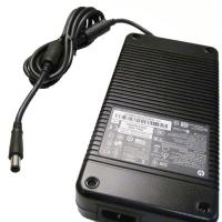 Блок питания к ноутбуку HP 230W 19.5V, 11.8A, разъем 7.4/5.1(pin inside) (HSTNN-LA12 / PA-1231-66HH)