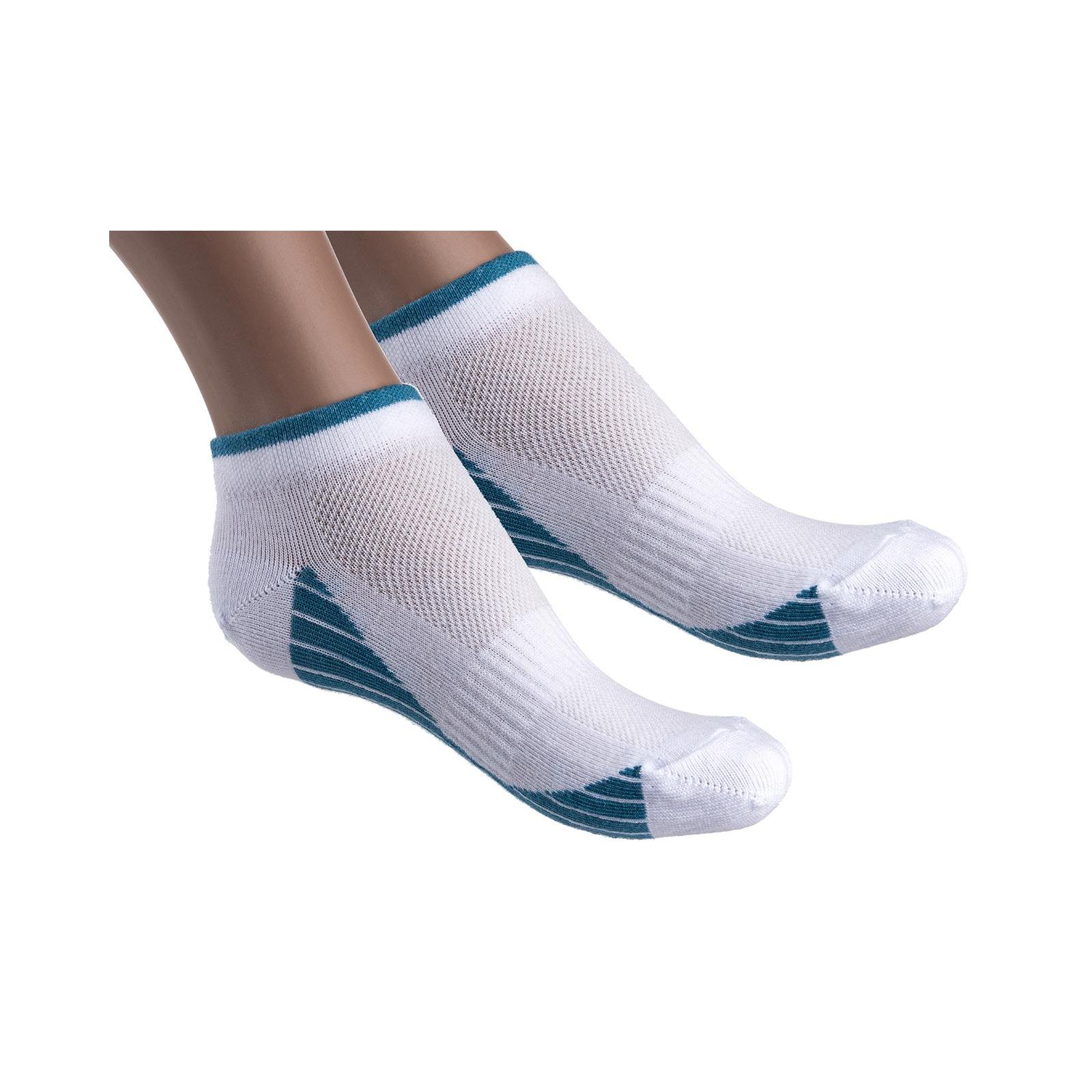 Носки UCS Socks спортивные (M0C0201-0093-9-darkblue)