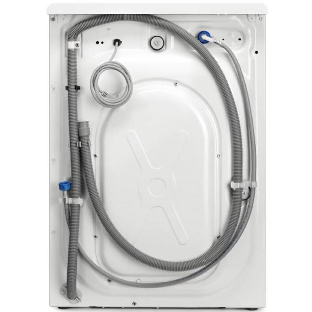 Стиральная машина Electrolux EW6F4R28WU изображение 2