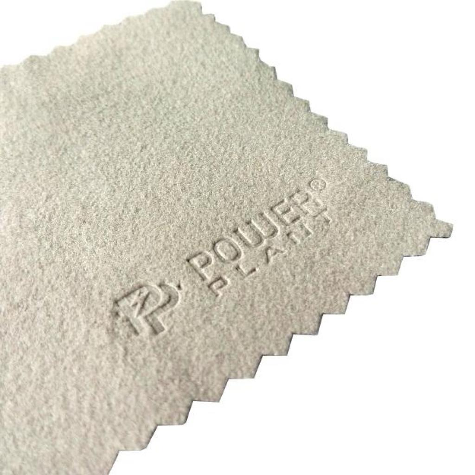Стекло защитное PowerPlant Sony XA1 Plus (GL603053) изображение 3