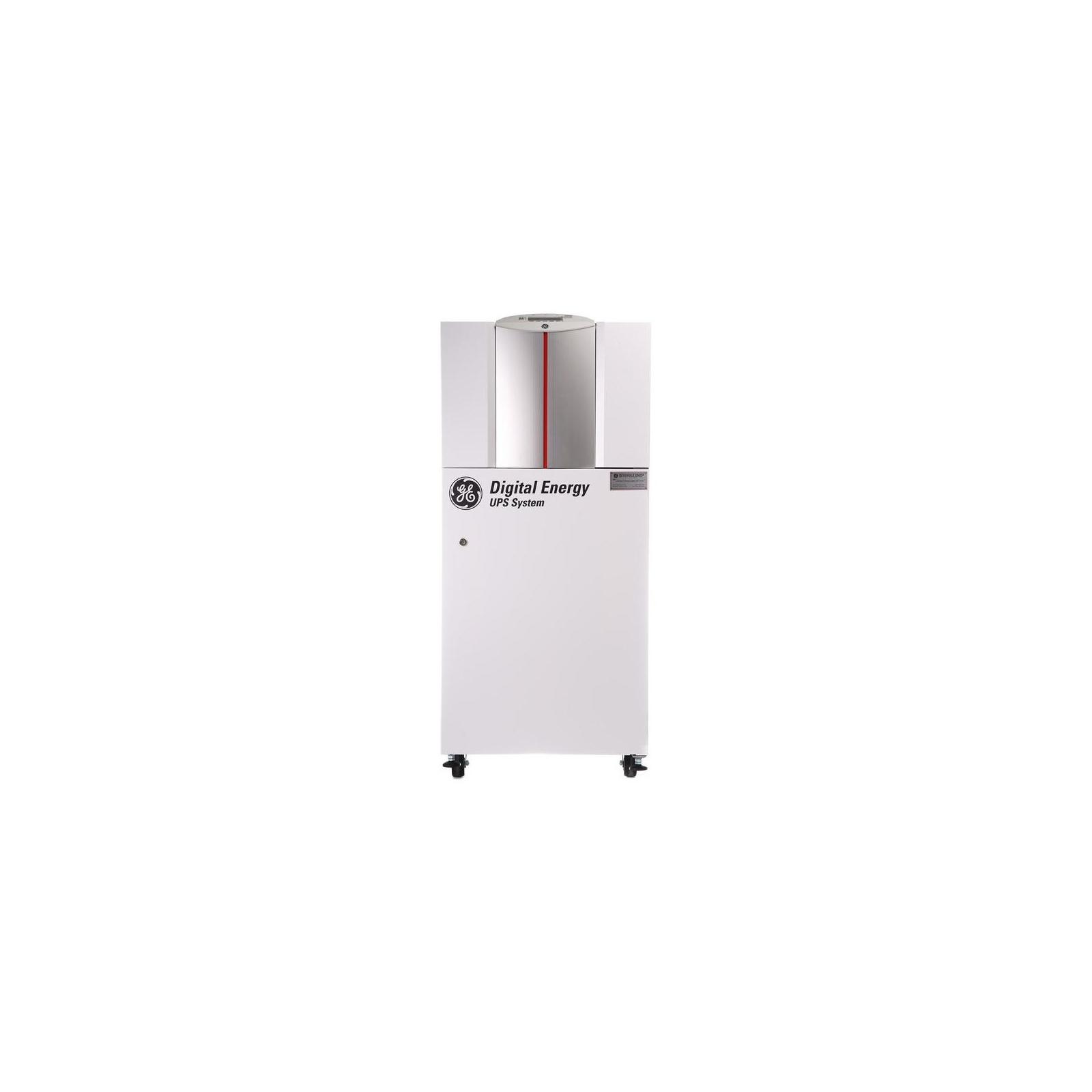 Источник бесперебойного питания General Electric LP 20-33 CE без батарей (25293) изображение 2
