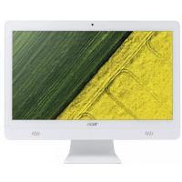 Компьютер Acer Aspire C20-720 (DQ.B6ZME.007)
