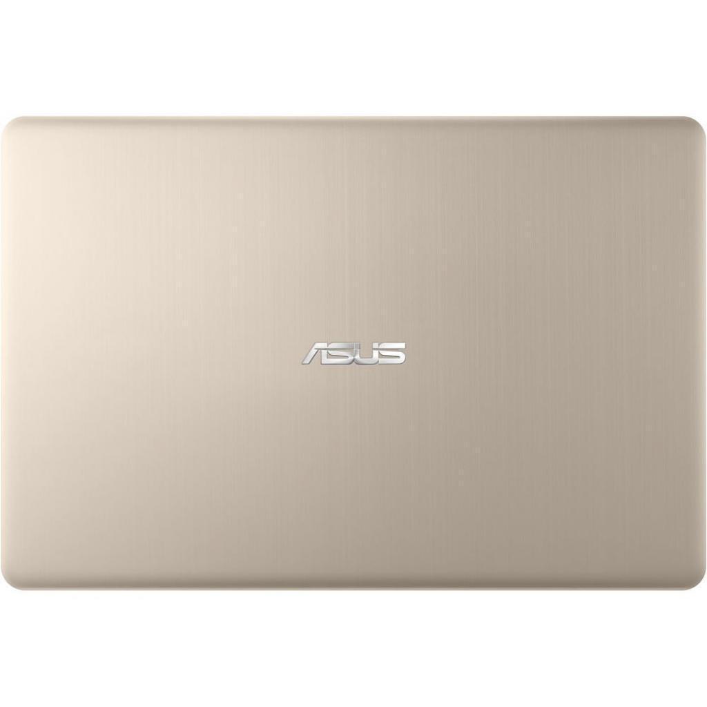 Ноутбук ASUS N580GD (N580GD-E4010) изображение 9