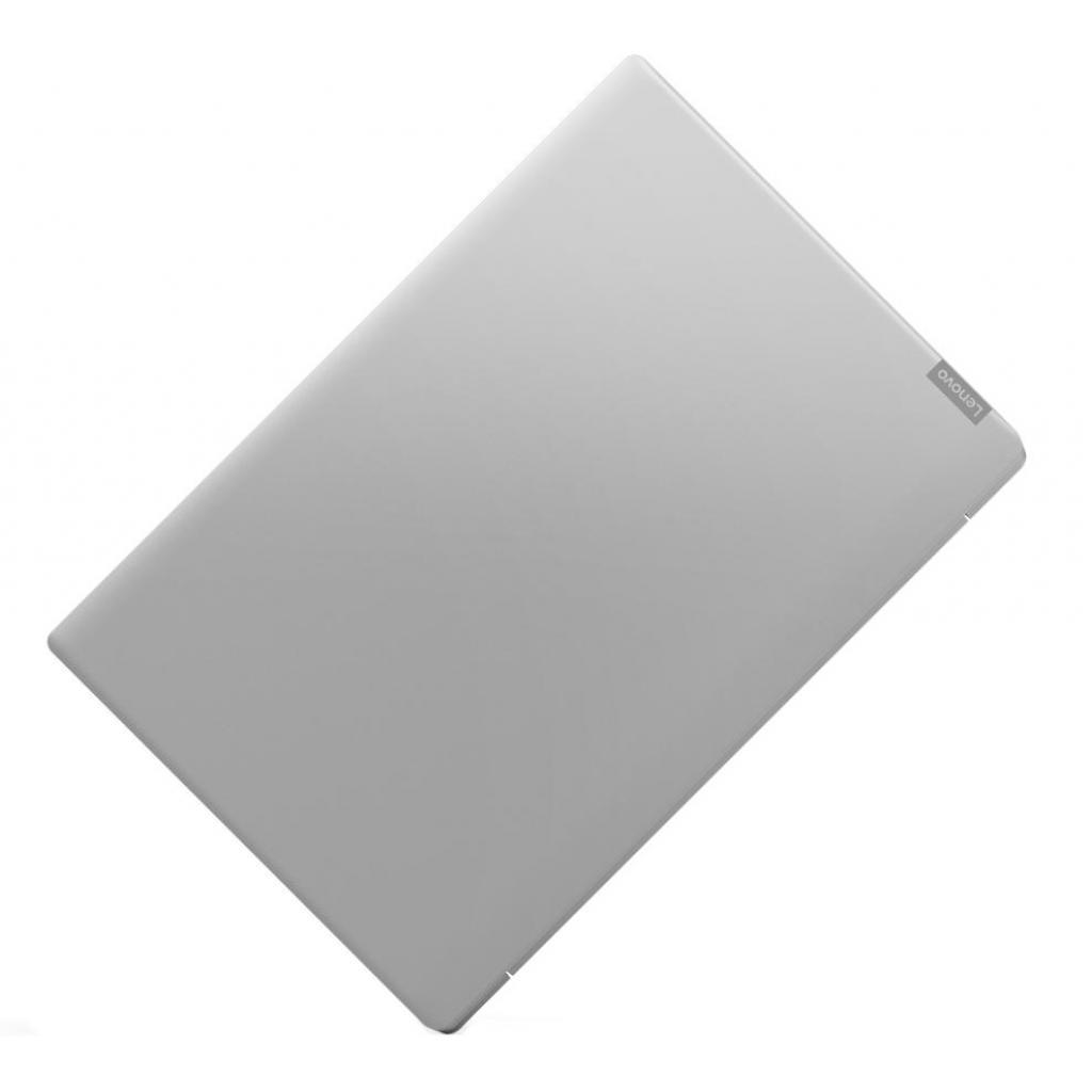 Ноутбук Lenovo IdeaPad 330S-15 (81F500RGRA) изображение 10