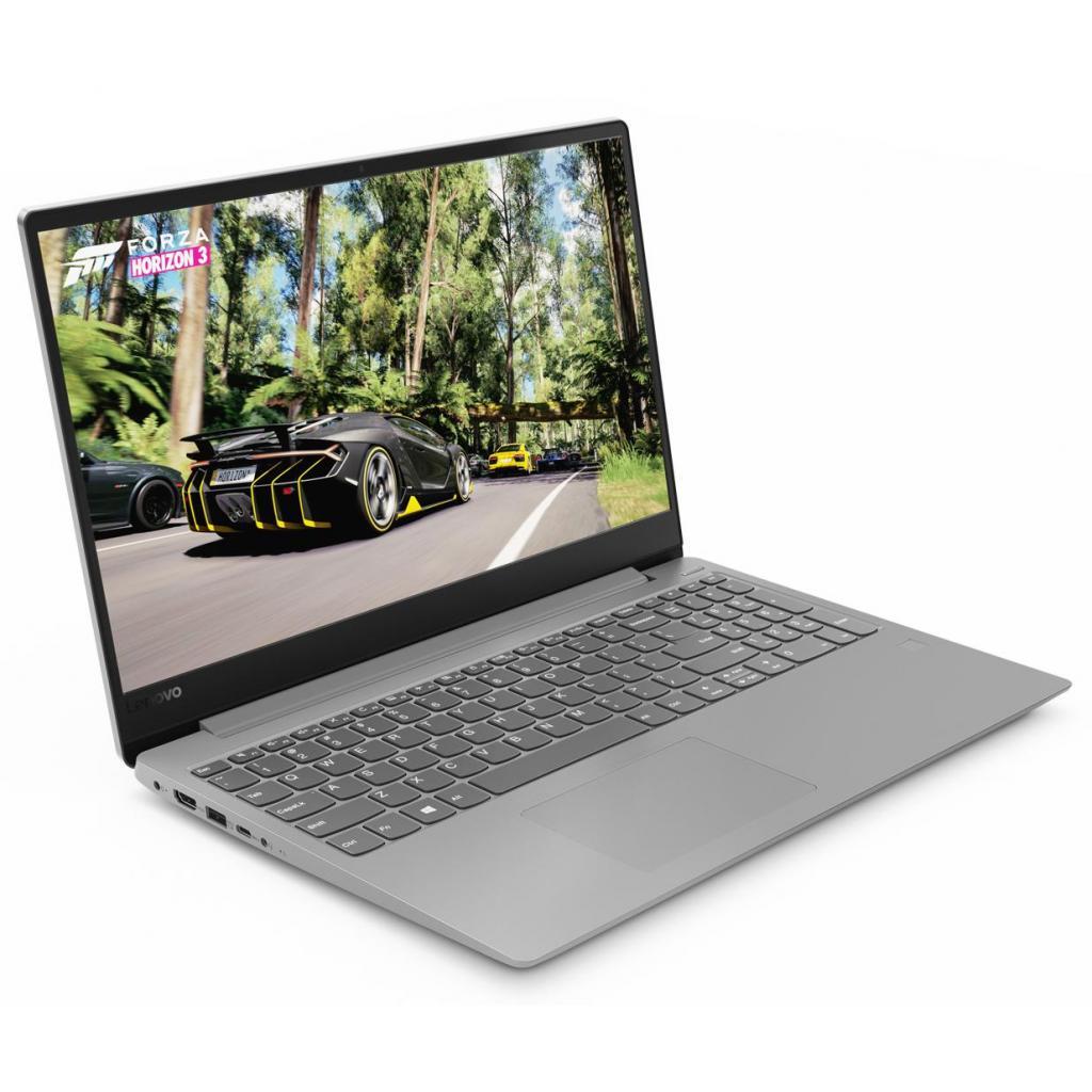 Ноутбук Lenovo IdeaPad 330S-15 (81F500RGRA) изображение 2
