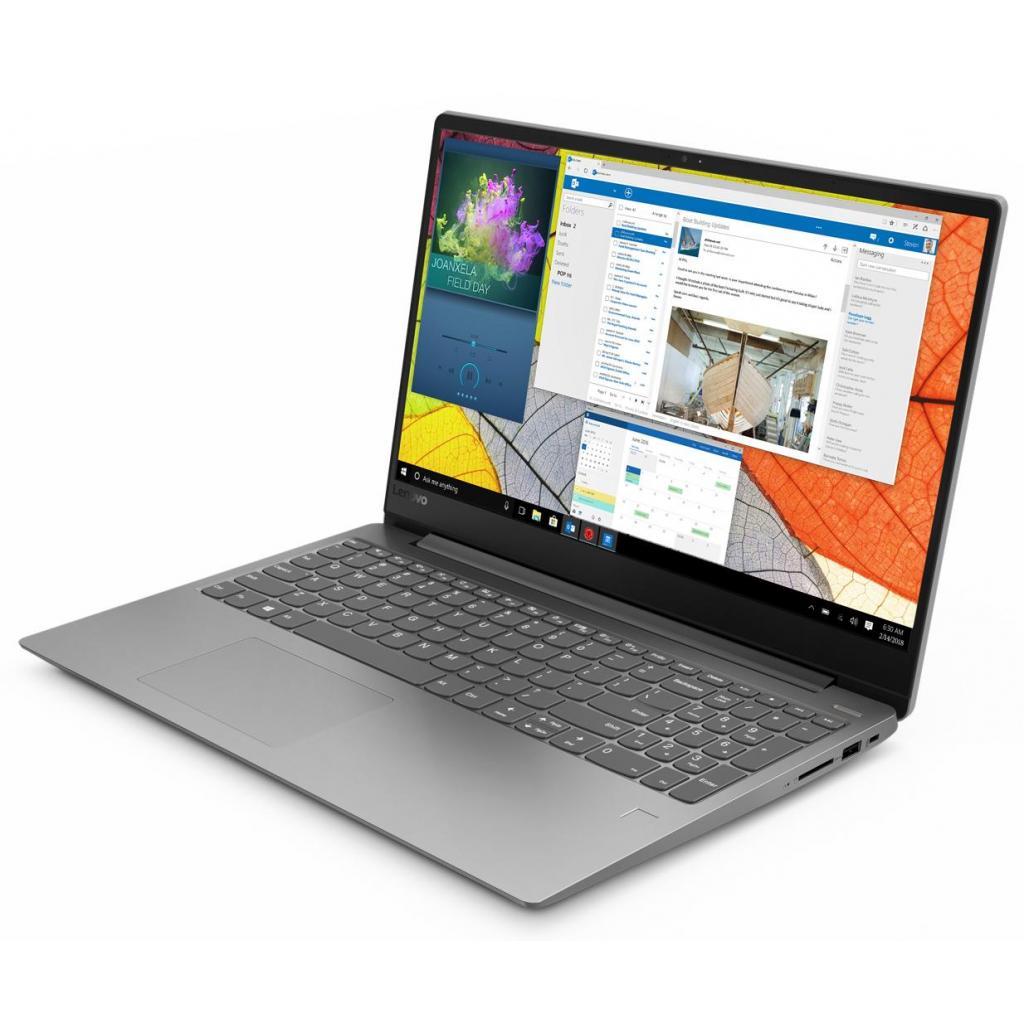 Ноутбук Lenovo IdeaPad 330S-15 (81F500RGRA) изображение 3
