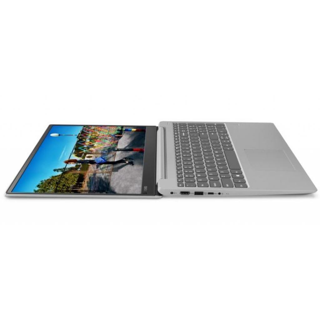 Ноутбук Lenovo IdeaPad 330S-15 (81F500RGRA) изображение 5