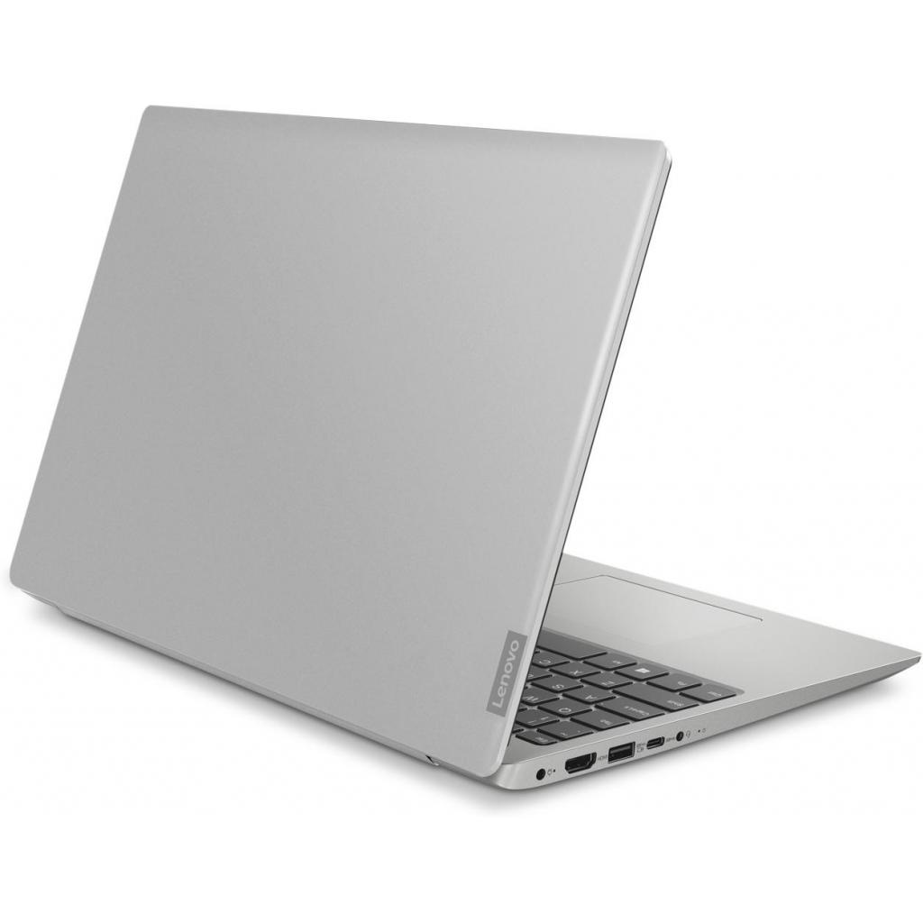 Ноутбук Lenovo IdeaPad 330S-15 (81F500RGRA) изображение 7