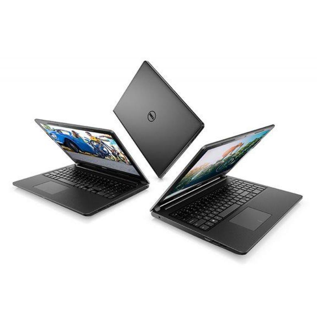 Ноутбук Dell Inspiron 3573 (DIMON-G) изображение 3