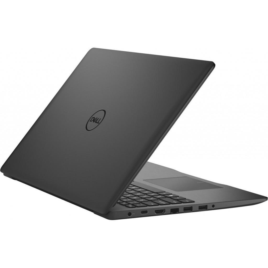 Ноутбук Dell Inspiron 5770 (57i716S2H2R5M-LBK) изображение 4