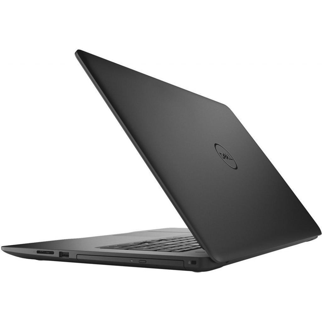 Ноутбук Dell Inspiron 5770 (57i716S2H2R5M-LBK) изображение 5