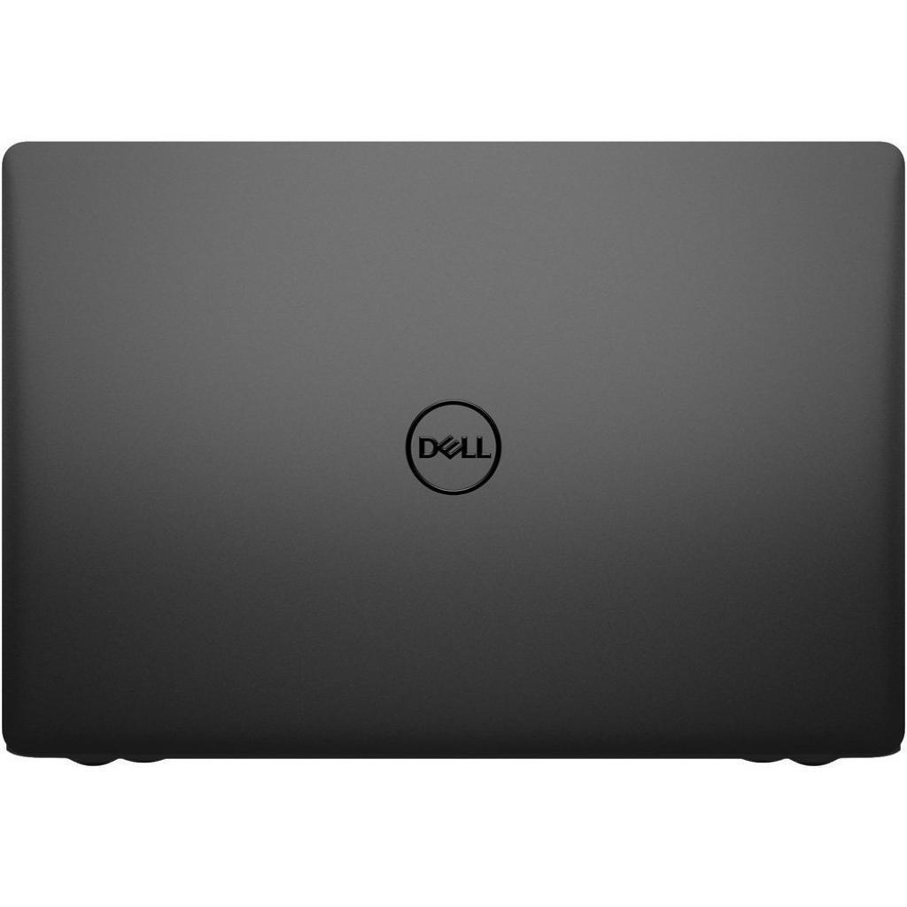 Ноутбук Dell Inspiron 5770 (57i716S2H2R5M-LBK) изображение 6