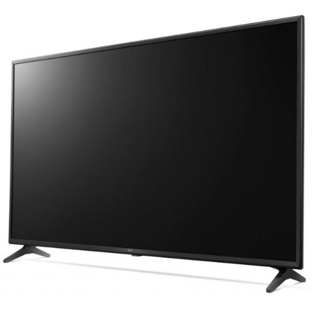 Телевизор LG 49UK6200PLA изображение 11
