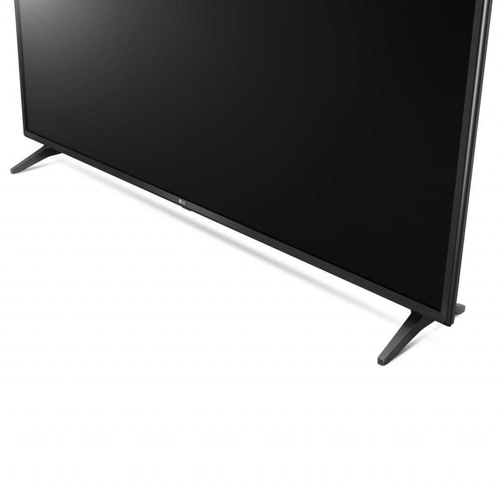 Телевизор LG 49UK6200PLA изображение 12