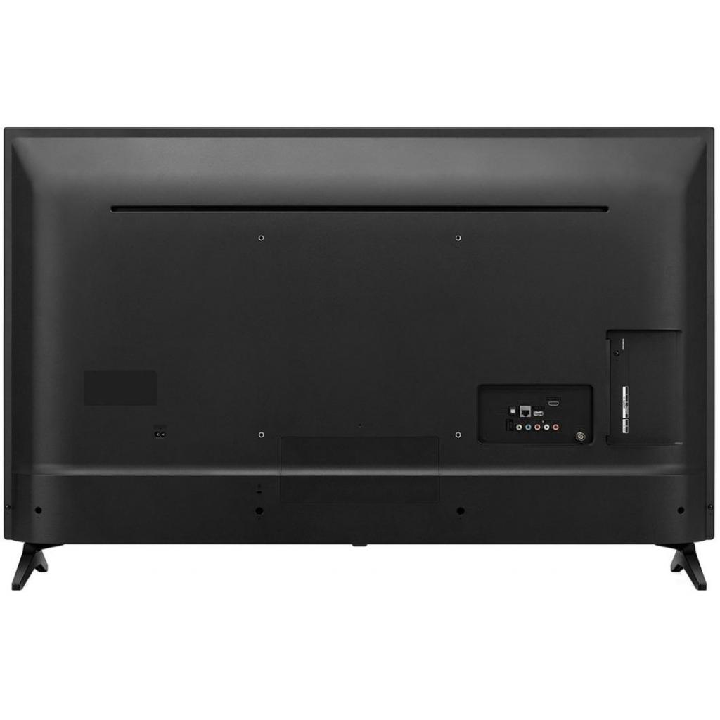 Телевизор LG 49UK6200PLA изображение 2