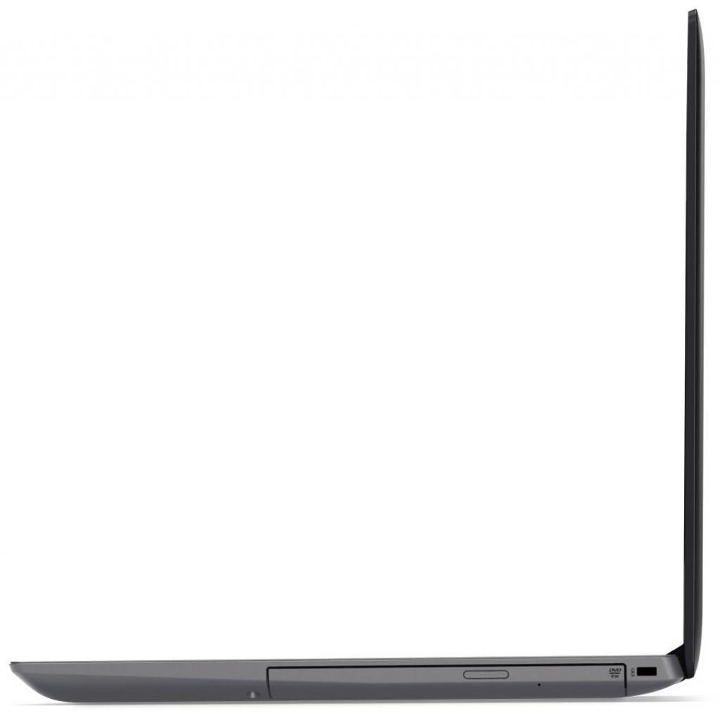 Ноутбук Lenovo IdeaPad 320-14 (80XQ007ARA) изображение 5