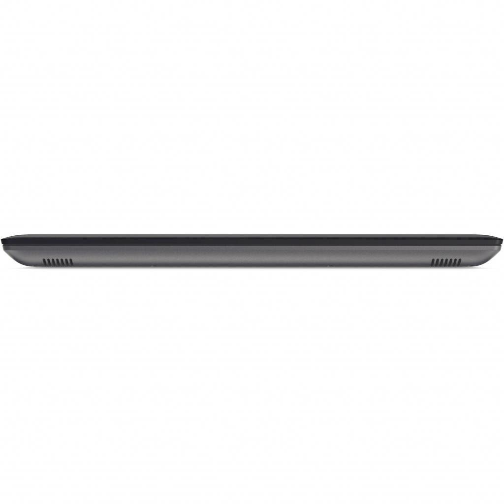Ноутбук Lenovo IdeaPad 320-14 (80XQ007ARA) изображение 6